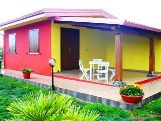 Bright 2 bedroom Vacation Rental in Joppolo - Joppolo vacation rentals