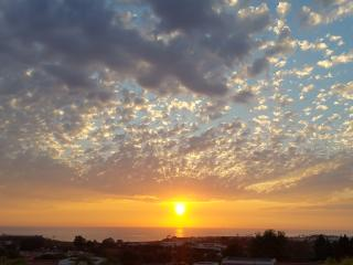 Bird of Paradise Penthouse in Carlsbad - Carlsbad vacation rentals