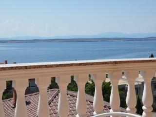 Vila Marija EVM - Crikvenica vacation rentals