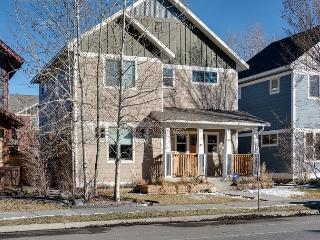 Midtown Retreat- New listing in Bozeman! - Bozeman vacation rentals