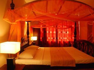 Changami Korean residence - Colombo vacation rentals