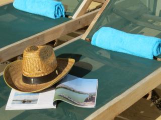Old Salt - Hermanus vacation rentals