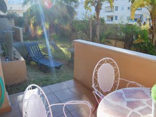 AP255 CALA DE NERJA BAJO - Nerja vacation rentals