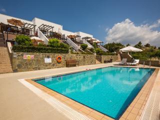 Gennadi Dreams, Luxury Apartments - Gennadi vacation rentals