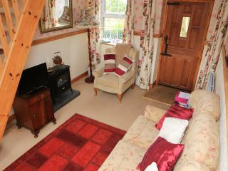Stable Cottage @ Wardhall Gate - Cockermouth vacation rentals