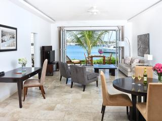 Two Bedroom Marina View Townhouse - Dawn Beach vacation rentals