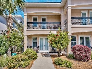Miramar Beach Villas 106 - 290100 - Destin vacation rentals