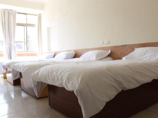 Cozy 3 bedroom House in Tainan - Tainan vacation rentals