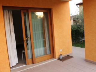 Beautiful Appartament in Cavaion 4/5 Pers.Gardasee - Cavaion Veronese vacation rentals
