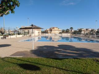 Casa Chiquita - Gran Alacant vacation rentals