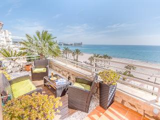 Breeze Apartment - Campello vacation rentals