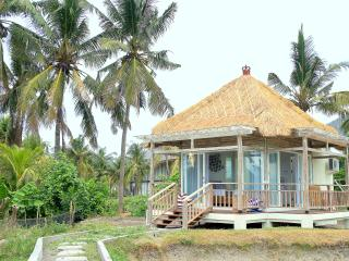 Barn N Bunk Deluxe Bungalow - Gianyar vacation rentals