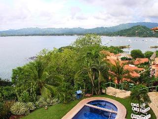 Flamingo Marina Resort 515 - [FMR515] - Playa Flamingo vacation rentals