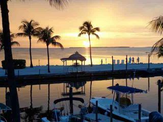**Summer Promo**  Spacious Condo in Futura Yacht Club - Free Boat & Trailer Parking - Tavernier vacation rentals