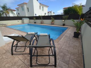 Orcadia Holiday Villa - Protaras vacation rentals