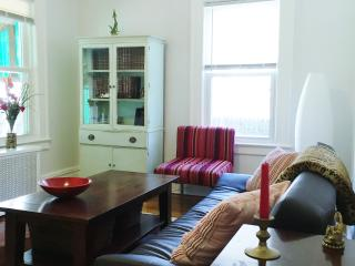 Private Cozy Clean Whole One Bedroom Apartment - Queens vacation rentals