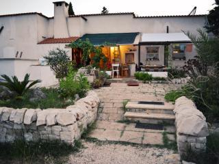 B&B,Camera doppia nella Riserva di Torre Guaceto - Serranova vacation rentals