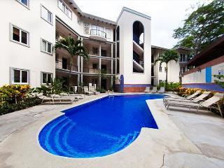 Great New Rental Across From the Beach! - Playa Potrero vacation rentals