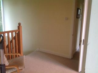 Detached house in Thornton, Bradford - Bradford vacation rentals