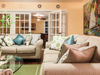 Beautiful Home With Pool Near The Beach - Fort Lauderdale vacation rentals