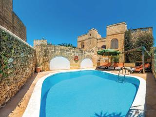 Cozy 3 bedroom Villa in Xaghra - Xaghra vacation rentals