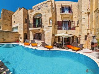 5 bedroom Villa with Internet Access in Gharb - Gharb vacation rentals