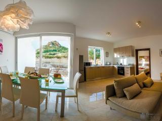 The Hillock Residences, Apt. No. B9 - Marsalforn vacation rentals