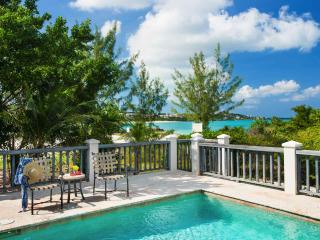 Romantic Providenciales Villa rental with Shared Outdoor Pool - Providenciales vacation rentals