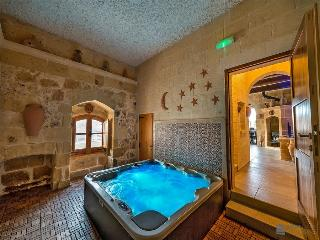 Nice Villa with Internet Access and A/C - Xaghra vacation rentals