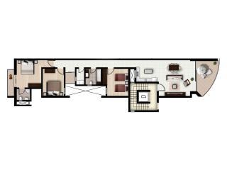 The Hillock Residences, Apt. No. D6 - Marsalforn vacation rentals