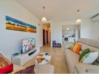 The Hillock Residences, Apt. No. G9 - Marsalforn vacation rentals