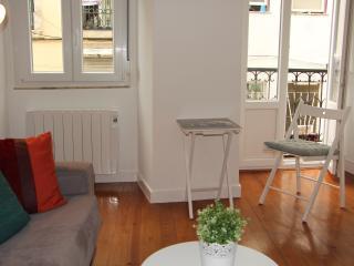 Appartement dans la Mouraria au coeur de Lisbonne - Lisbon vacation rentals
