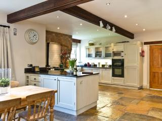Rural Farm House in the Peak District - Chelmorton vacation rentals