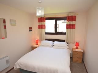 Perran View 80: 3 bedroom bungalow on holiday park - Saint Agnes vacation rentals