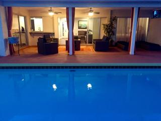 Pool Home Oasis! Minutes to Beach!! - Bradenton vacation rentals