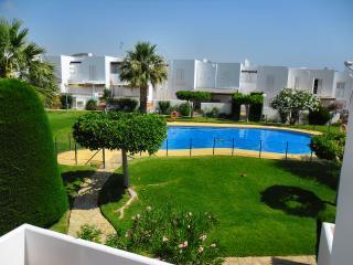 Casa Toni - Mojacar vacation rentals
