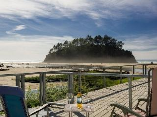 Amazing Proposal Rock ~ RA5770 - Neskowin vacation rentals