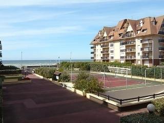 Les Normandières - Cabourg vacation rentals