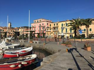 Romantic 1 bedroom Vacation Rental in Porto Azzurro - Porto Azzurro vacation rentals