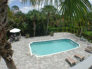 Rainbow's End - Naples vacation rentals