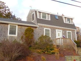 Steps to private beach, updated home, great value for the location! - East Sandwich vacation rentals