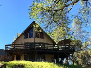 Super Sweet Chalet located in Pine Mountain Lake - Yosemite National Park vacation rentals