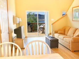 Villa Circinus at Sunbanks Resort - Electric City vacation rentals