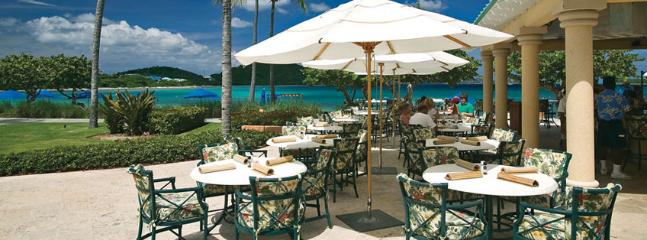 3 Bedroom At The Ritz Carlton SPECIAL OFFER - Image 1 - Saint Thomas - rentals