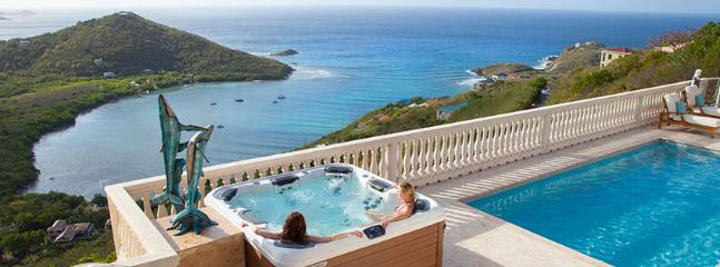 Eco Serendib Villa And Spa 8 Bedroom SPECIAL OFFER Eco Serendib Villa And Spa 8 Bedroom SPECIAL OFFER - Rendezvous Bay vacation rentals