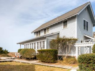 2 bedroom House with Internet Access in Bald Head Island - Bald Head Island vacation rentals