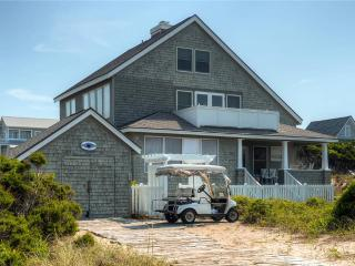 Laurie's Loft - Bald Head Island vacation rentals