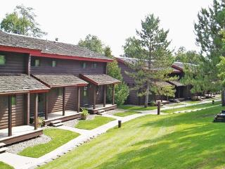 Big Pelican Lake - Breezy Point - Breezy Point vacation rentals