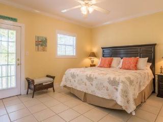 Nice Condo with Internet Access and A/C - Perdido Key vacation rentals