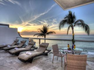 paradise on earth! - Puerto Vallarta vacation rentals